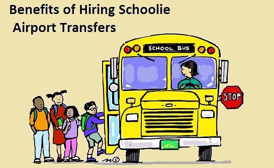 schoolie transfers